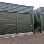 Maxi Warehouse storage near Penith Keswick
