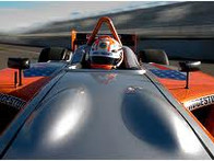 Panoz Indy and Superleague