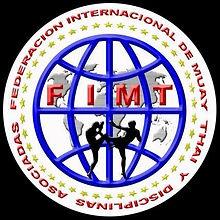 FIMT.jpg