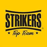2 MARCA STRIKERS TOP TEAM.png