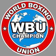 wbu champion.jpg