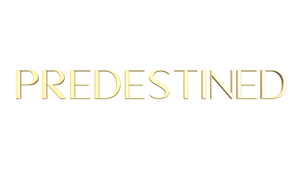 Predestined Logo.png