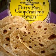 Tortilla-Taco-CROP.jpg