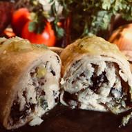 Burrito-Chicken-CROP.jpg