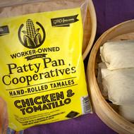 Tamales-Chicken Tomatillo-CROP.jpg