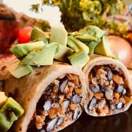Burrito-Veggie-CROP.jpg