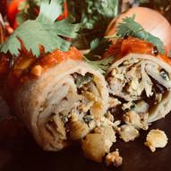 Burrito-Sausage-CROP.jpg