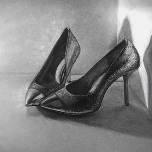 Noire Couture
