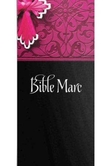 Bible Marc - Bible Marc