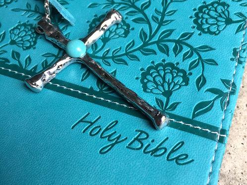 Evangelical - Bible Belt