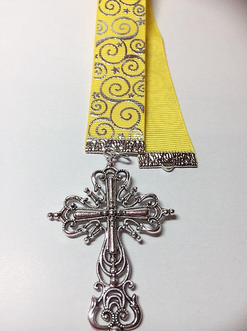 Rapture - Bible Ribbon