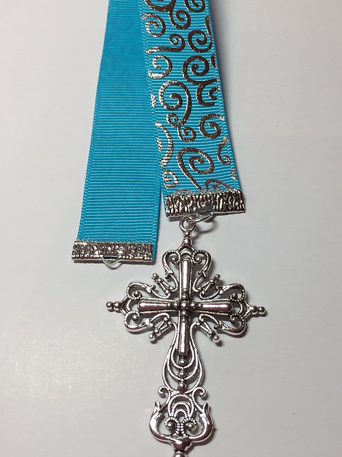 High Water - Bible Ribbon