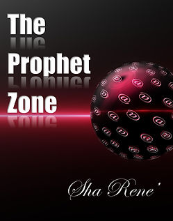 The%20Prophet%20Zone_cover3_edited.jpg