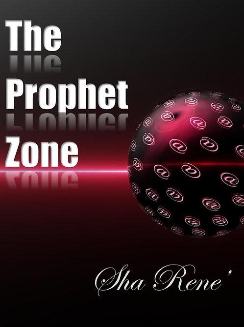 The Prophet Zone