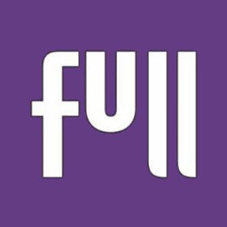 logo ypf full color.jpg