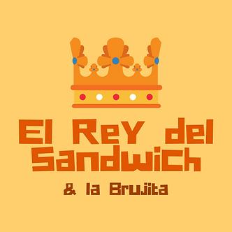 El Rey del Sandwich.png