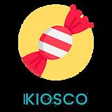 KIOSCO1.png