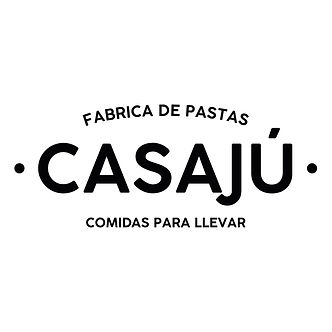 casaju-logo.jpg