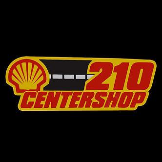 logo 210 center shop shell.jpg