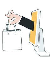 tiendaonline3.jpg