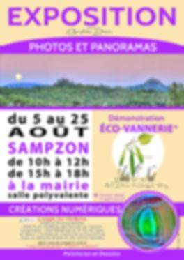 Affiche 13 A4.jpg
