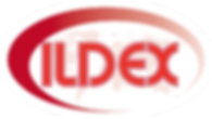 2017.04.12 - Ildex VN logo.png