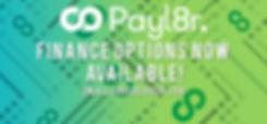 Finance Banner.jpg