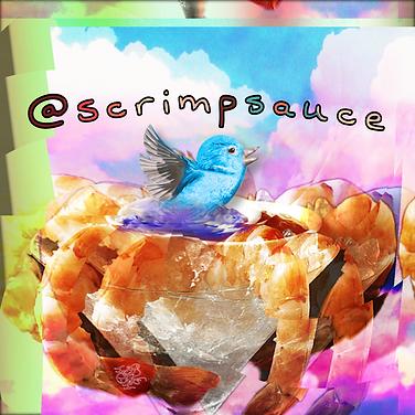 Scrimp.png