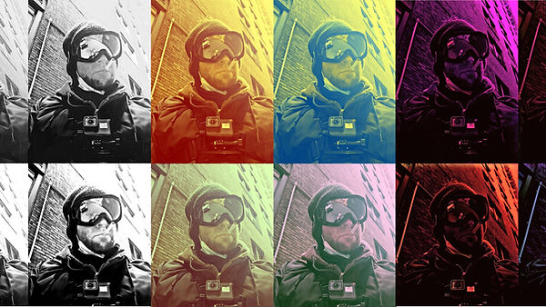 PicsArt_05-27-11.28.01.jpg