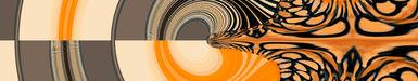 PicsArt_03-23-12.32.14.jpg