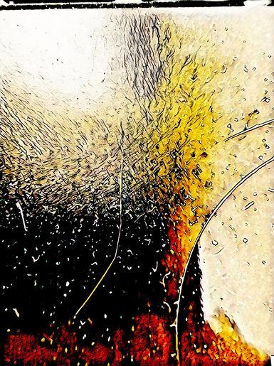 PicsArt_03-12-07.07.34.jpg