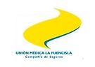 Union Medica la Fuencisla.png
