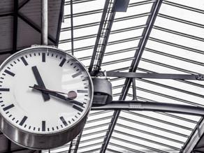 Anhörung im Bundestag: Sieht so das Jurastudium der Zukunft aus?