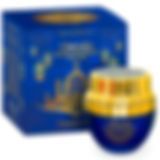 Omnia Caja y Bote 800px.jpg