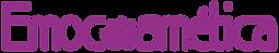Logo_Simplificado_Emocosm%C3%83%C2%A9tic