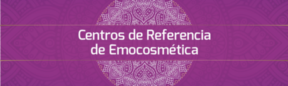 banner centors referencia.png