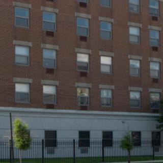 Senior Suites of Belmont Cragin