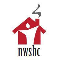 Northwest Side Housing Center