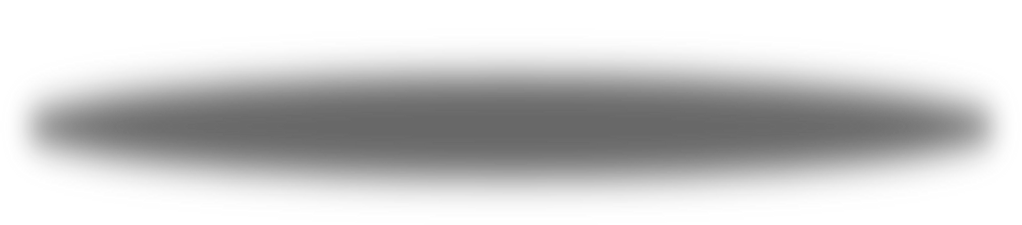 Shadow-PNG-Image-File.png