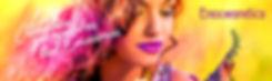 banner cosmetica_edited_edited.jpg