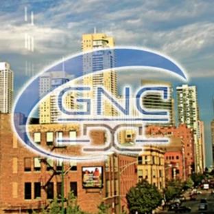 Greater Northwest Chicago Development Corporation