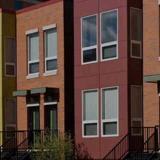 Hispanic Housing Development Corporation