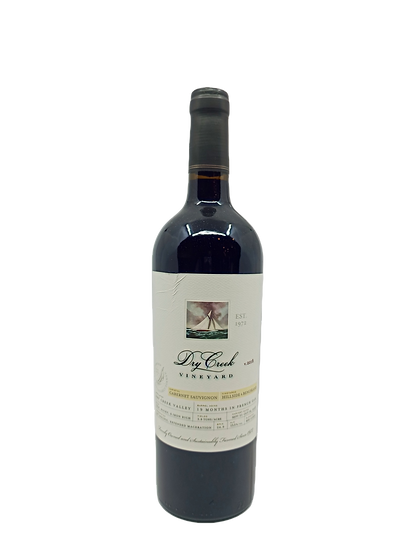 Dry Creek Vineyard Cabernet Sauvignon