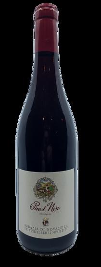 Abbazia di Novacella (Stiftskellerei Neustift) Pinot Nero