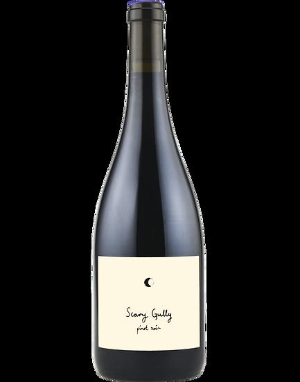 Gentle Folk 'Scary Gully Vineyard' Pinot Noir