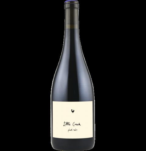 Gentle Folk 'Little Creek Vineyard' Pinot Noir