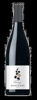 Domaine de la Villaudiere Sancerre 'Heritage' Red Pinot Noir