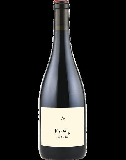 Gentle Folk 'Piccadilly Vineyard' Pinot Noir
