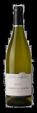 Hugues Pavelot Chorey-lès-Beaune Clos Margot Blanc Chardonnay