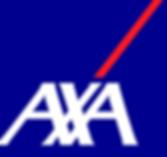 266px-AXA_Logo.svg.png